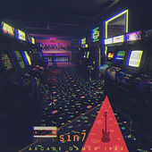 Arcade Gamer 1983 by Sin7