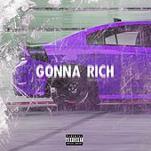 Gonna Rich by Wisa