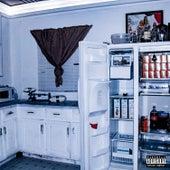 Trap Atlanta by Various Artists
