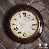 Timeless de RVN Records
