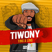 Ting A Ling de Tiwony