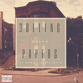 Rolling Papers by Ralph