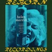 Helen Merrill (HD Remastered) de Helen Merrill
