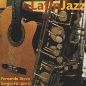 Latin Jazz de Sergio Fulqueris