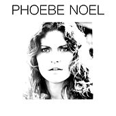 Crystal Blue Persuasion de Phoebe Noel