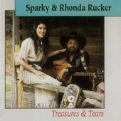 Treasures & Tears by Sparky & Rhonda Rucker