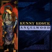 Angelwood di Kenny Kosek