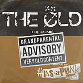 The Punk von OLD