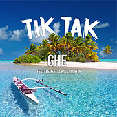 Tik Tak by Ghe
