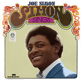 Simon Sings von Joe Simon