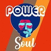 Power Soul von Various Artists