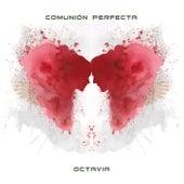 Comunión Perfecta de Octavia