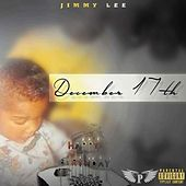 December 17th by Jimmy Lee