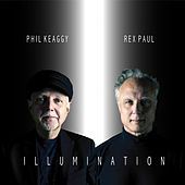 Illumination by Phil Keaggy
