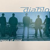 Peace of Mind de Diablo