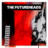 Jekyll by The Futureheads