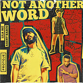 Not Another Word de Protoje