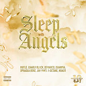 Sleep with Angels de Various Artists