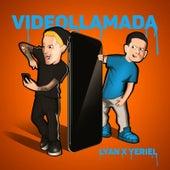 VideoLlamada de Yeriel