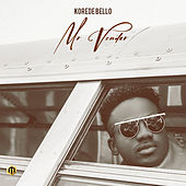 Mr Vendor by Korede Bello