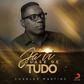 Já Vi Quase de Tudo de Charles Martins