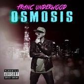 Osmosis by Franc Underwood