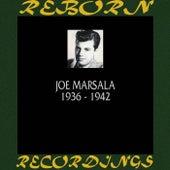 1936-1942 (HD Remastered) by Joe Marsala