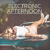 Electronic Afternoon, Vol. 3 (Wonderful Chilled Electronic Tunes For Beach, Park And Home) by Various Artists