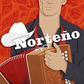 Norteño by Various Artists