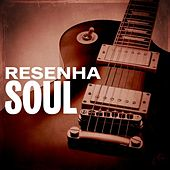 Resenha Soul de Various Artists