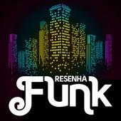 Resenha Funk de Various Artists