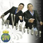 Soy Vencedor by Los Hijos Del Rey