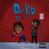 Dat KiD by 88