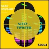 Twisted di Nizzy