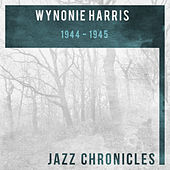 Wynonie Harris: 1944-1945 (Live) de Various Artists
