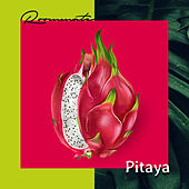 Pitaya by Roommate