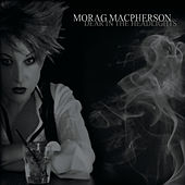 Dear in the Headlights de Morag MacPherson