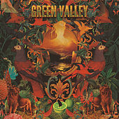 Bajo la Piel by Green Valley