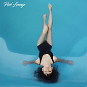Pool Lounge von Various Artists