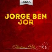 Titanium Hits de Jorge Ben Jor