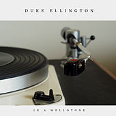 In a Mellotone (Jazz) de Duke Ellington