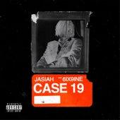 Case 19 (feat. 6ix9ine) by Jasiah