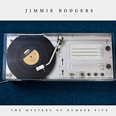 The Mystery of Number Five (Country - Traditional) de Various Artists