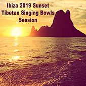 Ibiza 2019 Sunset Tibetan Singing Bowls Session (5 Hours) - Wipe out All Negativity Inside You by Tibetan Singing Bowls