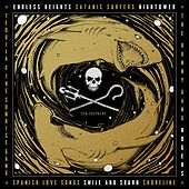 Sea Shepherd Benefit, Vol. 3 by Various Artists