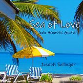 Sea of Love (Instrumental) de Joseph Sullinger