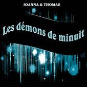 Les démons de minuit de Various Artists