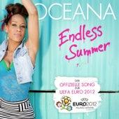 Endless Summer by Oceana