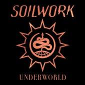 Underworld de Soilwork