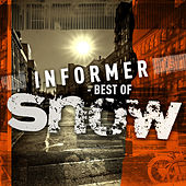 Informer - Best Of by Snow